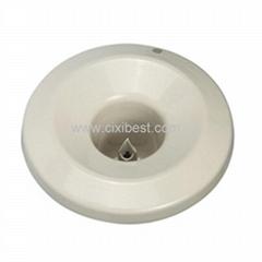 Water Dispenser Water Ba