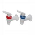 Water Dispenser Cooler Water Tap Water