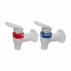 Water Dispenser Cooler W