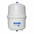 3.2G Water Filter Storage Pressure Water Tank BS-32