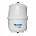 3.2G Water Filter Storage Pressure Water Tank BS-32