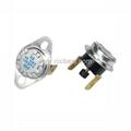 Hot Water Temperature Controller Hot