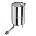 Water Dispenser Hot Tank Hot Water Pot Jug BS-13