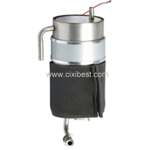 2 Liter Water Dispenser Hot Water Tank Hot Pot BS-14 1