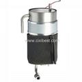 2 Liter Water Dispenser Hot Water Tank Hot Pot BS-14