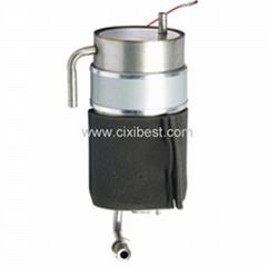 2 Liter Water Dispenser