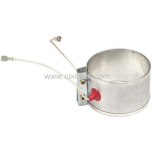 Water Dispenser Hot Tank Heater Band Heater BS-15 1
