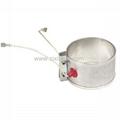 Water Dispenser Hot Tank Heater Band Heater BS-15