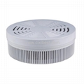 Water Purifier Mineral Water Filtering Stone Box BS-20