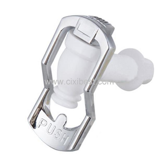 Water Purifier Water Tap Water Faucet Spout BS-21 1
