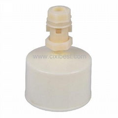 Water Purifier Adaptor Water Filter Floater Valve BS-22