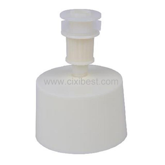 Water Purifier Adaptor Water Filter Float Valve BS-23 1