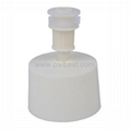 Water Purifier Adaptor Water Filter Float Valve BS-23