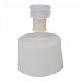 Water Purifier Adaptor Water Filter Float Valve BS-23