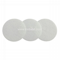 Purifying Nylon Mesh Micron Filter Cloth Fabric Filter BS-26
