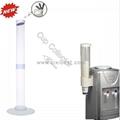 Floor Cup Collector Cup Dispenser Cup