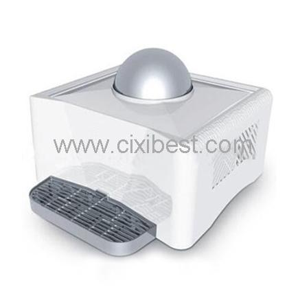 Bag In Box Water Cooler Water Dispenser YR-D41 1