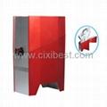 5L Bag In Box Cooling Machine Dispenser