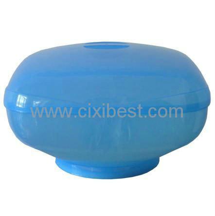 Bag In Box Bib Water Dispenser Connector YR-D44 1