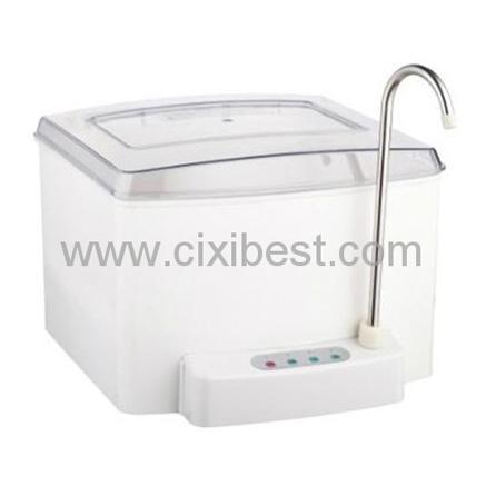 Bag In Box Water Cooler Water Dispenser YR-D45 1