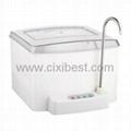 Bag In Box Water Cooler Water Dispenser