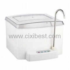 Bag In Box Water Cooler Water Dispenser YR-D45