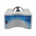 Bib Bag in Box Water Cooler Water