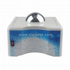 Bib Bag in Box Water Cooler Water Dispenser YR-D48
