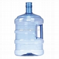 Bpa Free Water Bottle Water Jug With Handle BQ-02