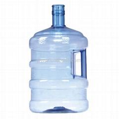 Bpa Free Water Bottle Water Jug With Handle BQ-02