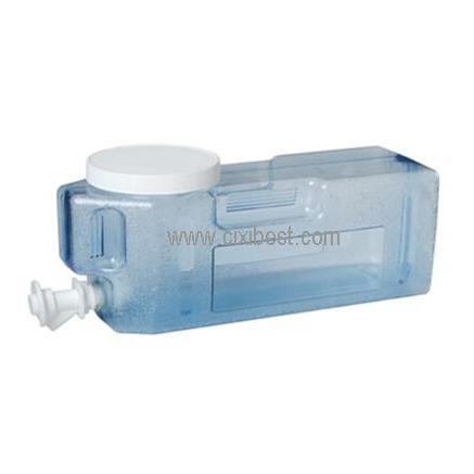 3L Direct Drinking Pc Water Bottle Water Jug BQ-06 1
