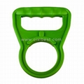 Water Bottle Handle Holder Bottle Carrier Lifter BT-12