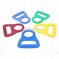 Plastic Water Bottle Carrier Lifter Bottle Handle BT-01