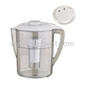 Water Filtering Pitcher Water Purifier