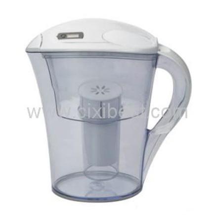 Desktop Water Pitcher Water FilterPitcher BWP-04 1