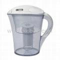 Desktop Water Pitcher Water