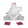 3/8 Inch Water Purifier Leak Detector