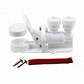 1/4 Inch Water Purifier Leak Detector