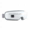 Electric Eyehelp Air Pressure Eye