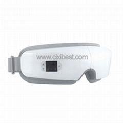 Electric Eyehelp Air Pressure Eye Massager For Student JB-018B