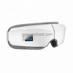 Hot Pack Eye Massager Eye Protector For Night Worker JB-018C