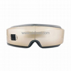 Smart Eye Massager Eye Fatigue Massage Glasses JB-018C