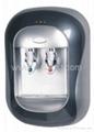 Filter Water Dispenser YL-22