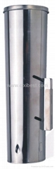 Stainless Steel Cup Dispenser BH-09