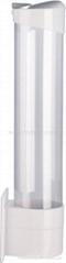Flip Cap Paper Cup Holder Cup Dispenser BH-01