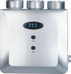 LCD Reverse Osmosis Drin