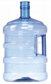 Handle Water Bottle BQ-02