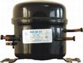 LBP R134a Huayi Compressor AES25DS