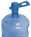 Gallon Drinking Water Bottle Handle Bottle Carrier Lifter BR-15