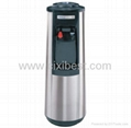Stainless Steel Cold Drinking Water Cooler Dispenser YLRS-B10